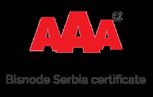 bisnode serbia